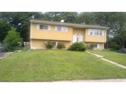 Address not provided Piscataway, NJ MLS# 3402493
