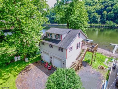 145 Byram Ln , Kingwood Twp., NJ