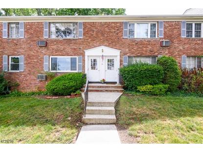 11 Wedgewood Dr, unit 89 , Verona, NJ