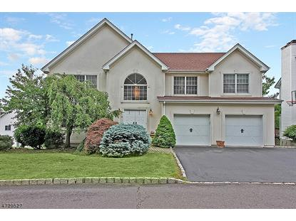 20 Sycamore Way , Warren, NJ