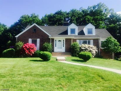 6 Elizabeth Ct , Morris Plains, NJ