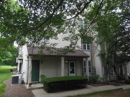 1304 Commons Dr  East Brunswick, NJ MLS# 3402848