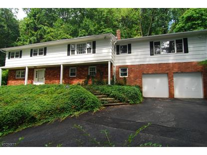 57 GRIST MILL RD  Randolph, NJ MLS# 3402889