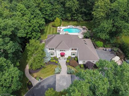 3 Timber Ridge Drive , Warren, NJ