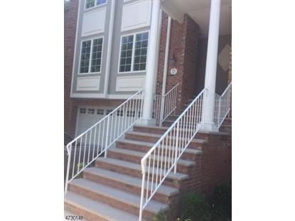 22 Skymark Ct , Upper Saddle River, NJ