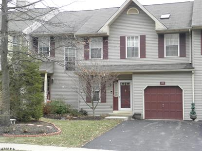 22 Pinehurst Dr , Washington Twp., NJ