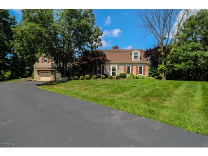 24 Cratetown Rd , Clinton Twp, NJ