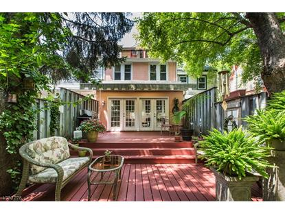 54 N Main St  Lambertville, NJ MLS# 3403616