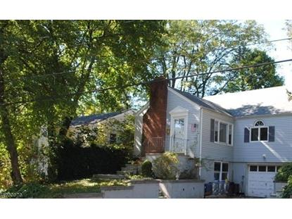 21 Pleasant View Ave  Bloomingdale, NJ MLS# 3403741