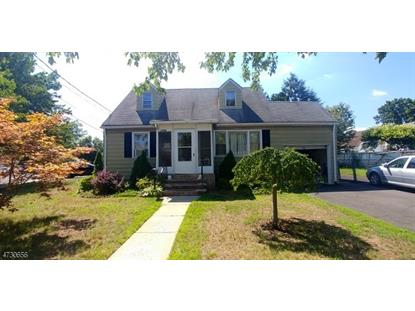 2758 Linwood Rd  Union, NJ MLS# 3403792