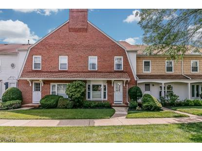 4 Maddaket , Scotch Plains, NJ