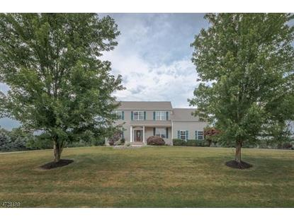 6 Veghte Pl , Franklin Twp, NJ