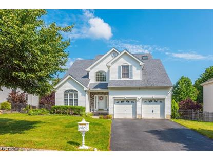 7 Dickinson Ct , Roxbury Twp, NJ