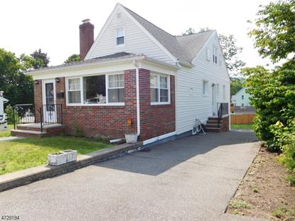 29 Hillside Ave , Netcong, NJ