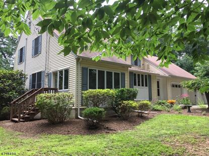 23 Polktown Rd , Union Twp., NJ