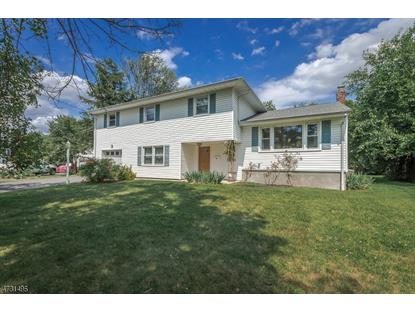 12 Happel Ct , Scotch Plains, NJ