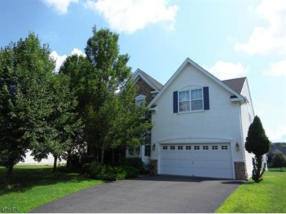 83 Crestview Dr , Clinton Twp, NJ
