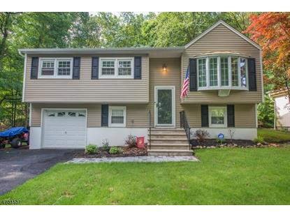 168 Valley View Dr , Rockaway Twp., NJ
