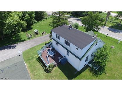 179 State Route 94  Vernon Twp., NJ MLS# 3404355