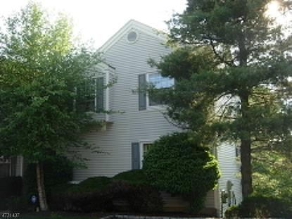 375 Finch Ln , Bedminster, NJ