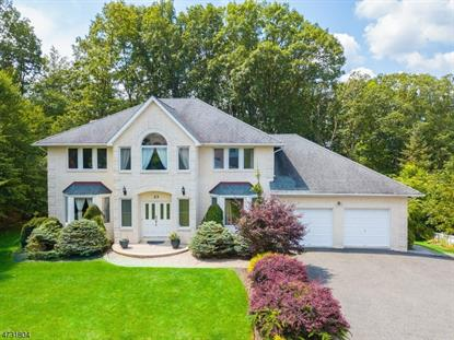 23 Battle Ridge Rd , Parsippany-Troy Hills Twp., NJ