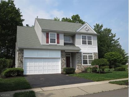 17 Harvard Cir , Montgomery, NJ