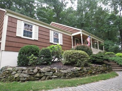 106 Fox Run Rd , Greenwich Township, NJ