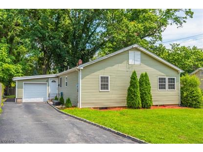 31 Absecon Rd , Parsippany-Troy Hills Twp., NJ