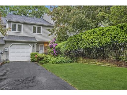 72 Stockton Ct  Parsippany-Troy Hills Twp., NJ MLS# 3404674
