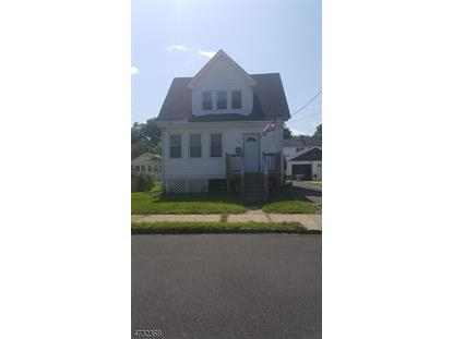 53 Garden Ave Wharton, NJ MLS# 3404974