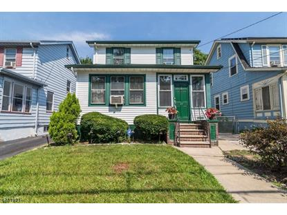 37 Menzel Ave  Maplewood, NJ MLS# 3405137