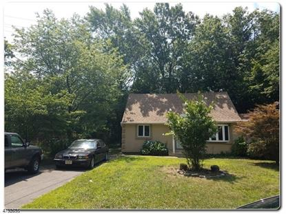 Address not provided New Brunswick, NJ MLS# 3405207