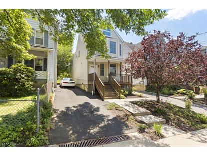 46 PHOENIX AVE  Morristown, NJ MLS# 3405320