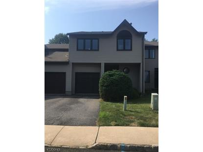 20 Fir Ct  Raritan Township, NJ MLS# 3405596