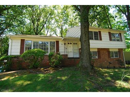 38 Ferris Dr  West Orange, NJ MLS# 3405660