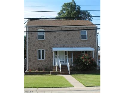 8 Edgewood Ter  South Bound Brook, NJ MLS# 3405919