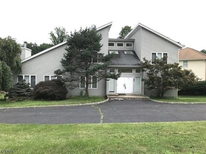 40 Meadow Bluff Rd , Parsippany-Troy Hills Twp., NJ