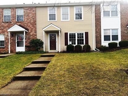 295 Gettysburg Way  Lincoln Park, NJ MLS# 3406540