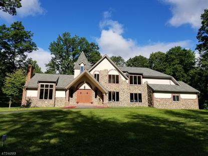 7 Wood Hollow Trl , Jefferson Township, NJ