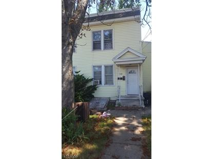 26 Tremont Ter , Irvington, NJ