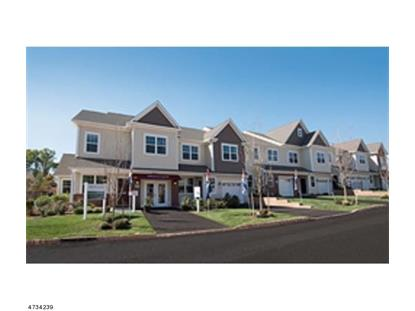 162 Savoth Ln  Woodbridge, NJ MLS# 3406705