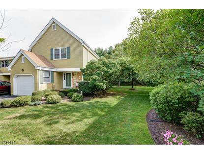 33 Independence Way , Morris Township, NJ