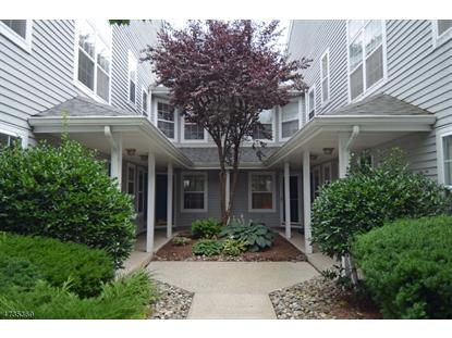 1402 York St  Mahwah, NJ MLS# 3407735