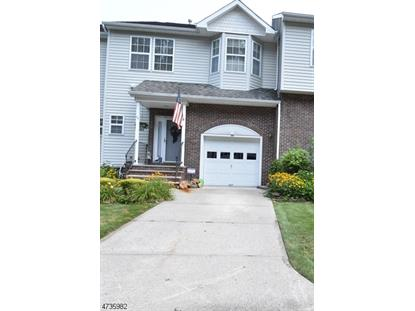 54 Rockcreek Ter  Riverdale, NJ MLS# 3408295