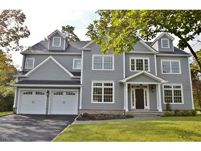11 Tucker St  Florham Park, NJ MLS# 3408403