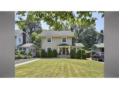 24 Columbus Ave , Montclair, NJ