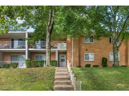2350 Route 10, B25  Parsippany-Troy Hills Twp., NJ MLS# 3409274
