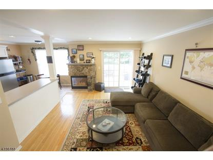 2601 Ashfield Ct  Denville, NJ MLS# 3409491