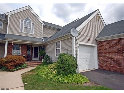 182 Aster Ct  Readington Twp, NJ MLS# 3409514