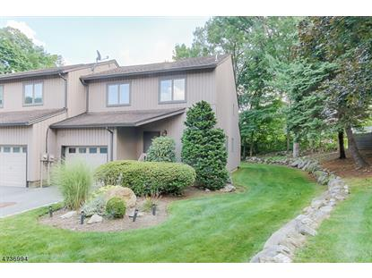 139 Decker Rd  Butler, NJ MLS# 3409593